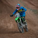 TormiRaik - mx weekend 2021 - DSC_5396
