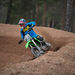 TormiRaik - mx weekend 2021 - DSC_5405