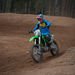 TormiRaik - mx weekend 2021 - DSC_5412