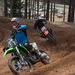 TormiRaik - mx weekend 2021 - DSC_5423