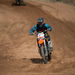 TormiRaik - mx weekend 2021 - DSC_5427