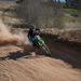 TormiRaik - mx weekend 2021 - DSC_5472